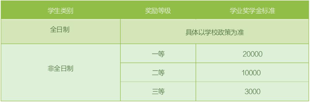/uploads/image/2020/11/28/北京第二外国语学院.png
