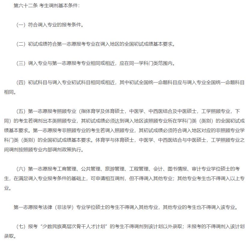 /uploads/image/2021/01/30/调剂规定1.png