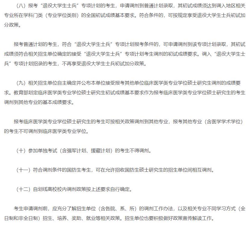 /uploads/image/2021/01/30/调剂规定2.png