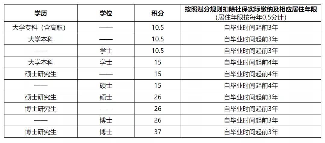 /uploads/image/2021/06/04/北京2.jpg