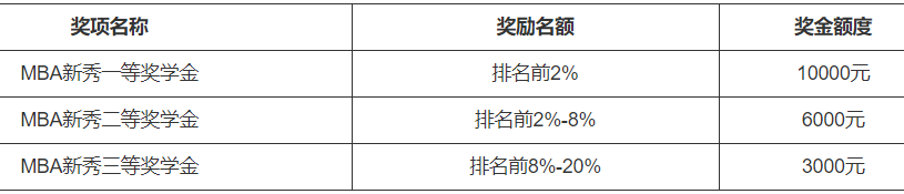 /uploads/image/2021/07/21/华南理工.png