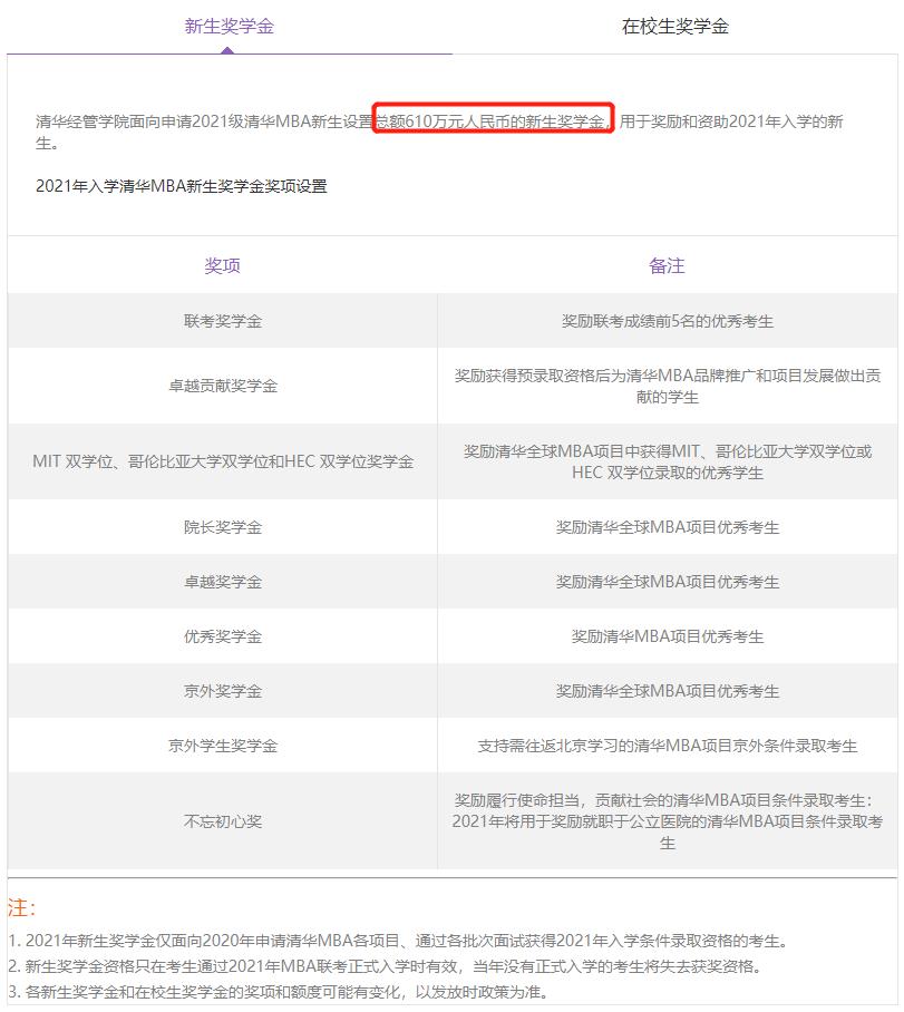 /uploads/image/2021/07/21/清华经管院.png