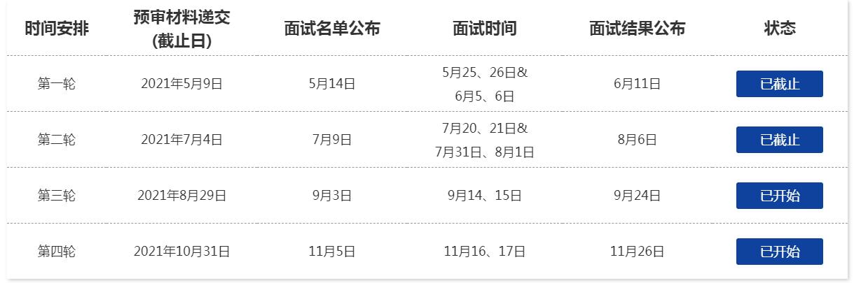 /uploads/image/2021/07/22/复旦.png
