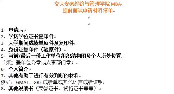 上海交大安泰申请材料.png
