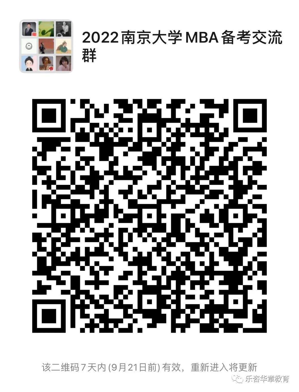 2022南大MBA咨询群.jpg