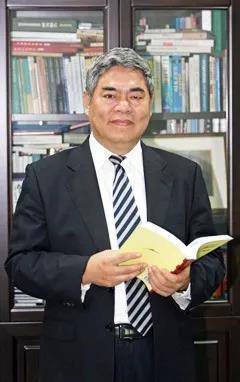 22南京大学MBA说明会演讲嘉宾.jpg