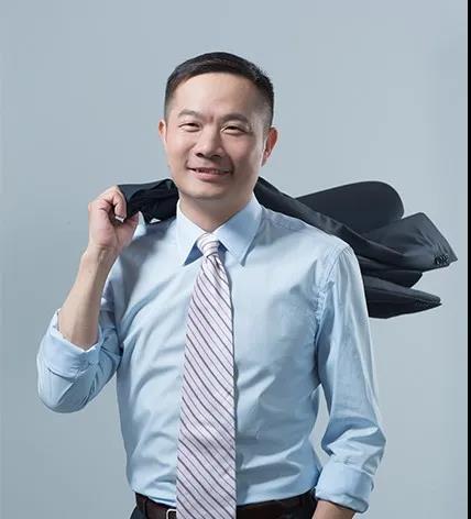 22南京大学MBA说明会演讲嘉宾2.jpg